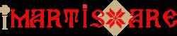 imartisoare-logo-1535539532.jpg